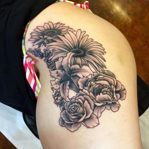 255 Cute Tattoos For Girls 2019 Lovely Designs With Meaning Tips