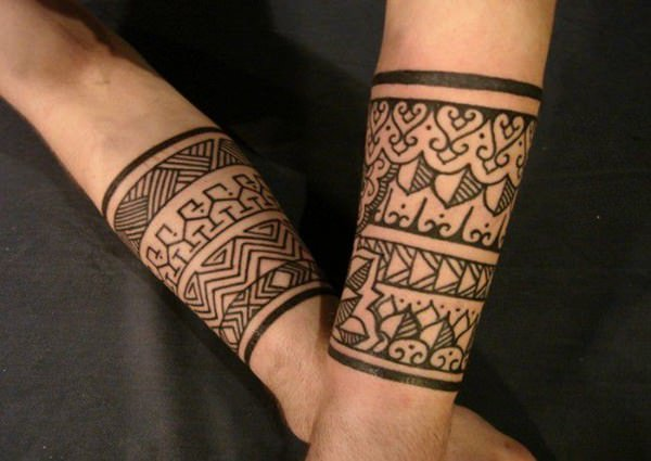 Hand Band Tattoo Price In India Tattoo Design