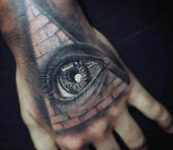 250 egyptian tattoos of 2018 with meanings wild tattoo art