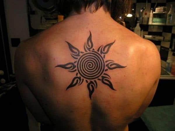 6a0939e0b Average Service Cost and Standard Prices of Sun Tattoos