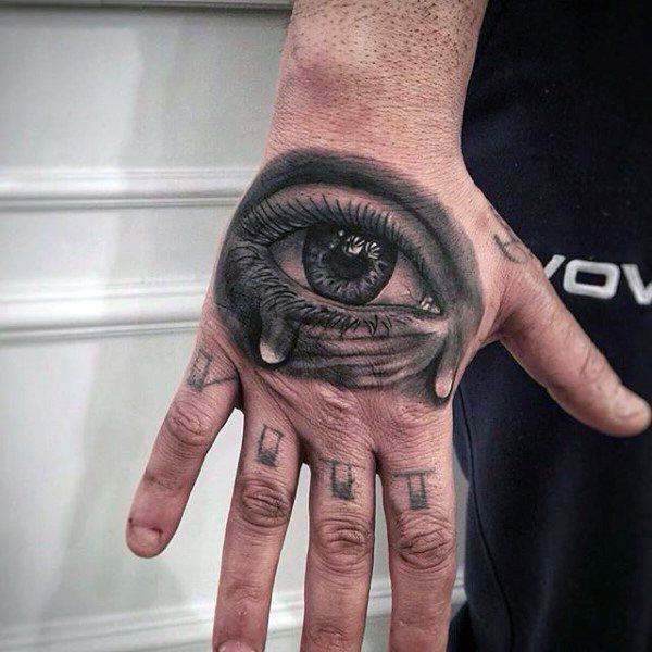 eye-tattoos