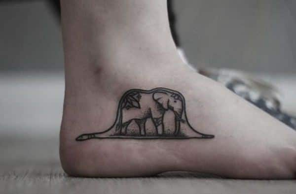 foot-tattoos