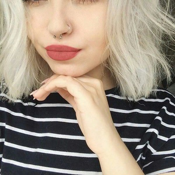 Nose Piercing 101 Everything You Need To Know Wild Tattoo Art