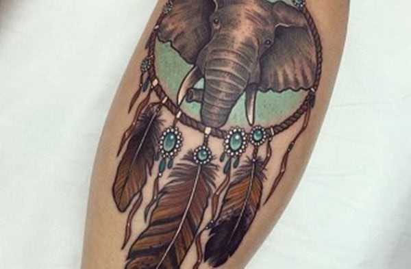 125 Top Rated Polynesian Tattoo Designs This Year 125