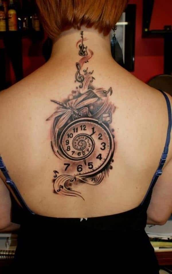 125 Top Rated Polynesian Tattoo Designs This Year 81