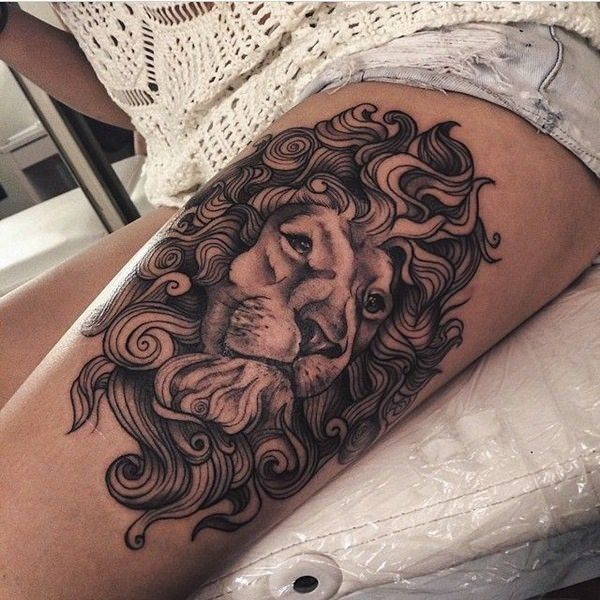 125 Top Rated Polynesian Tattoo Designs This Year 91