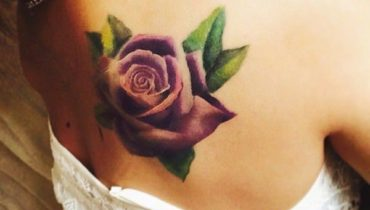 rose-tattoos