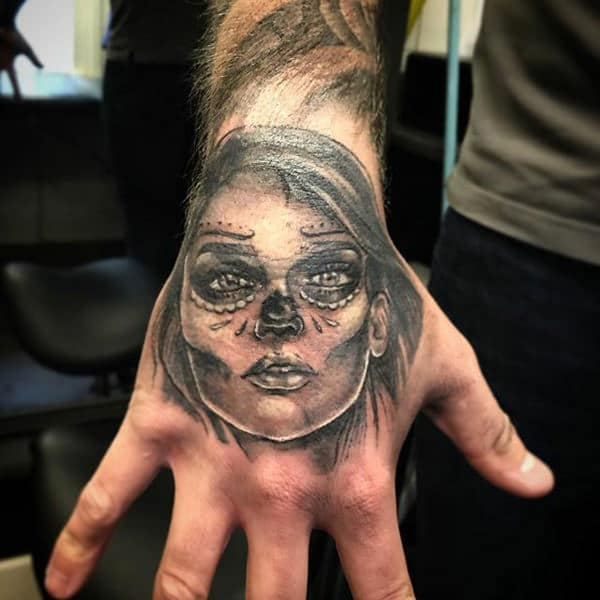 day-of-the-dead-tattoos
