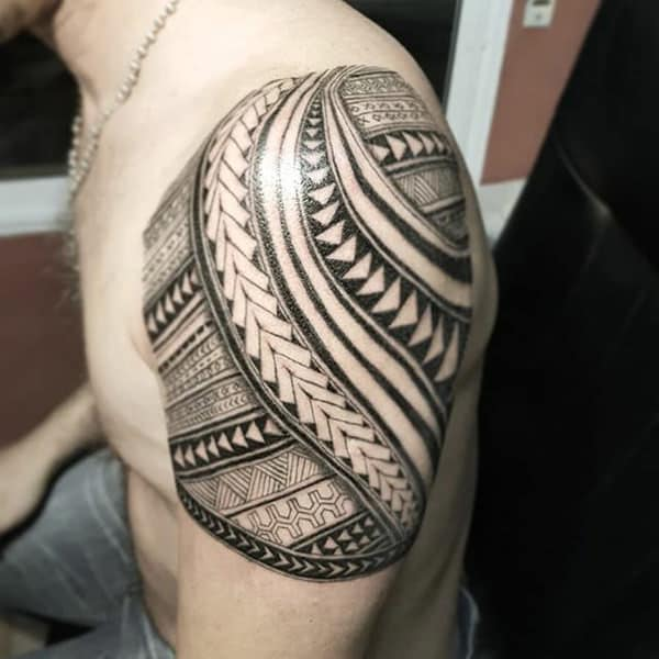 Image result for maori tattoos