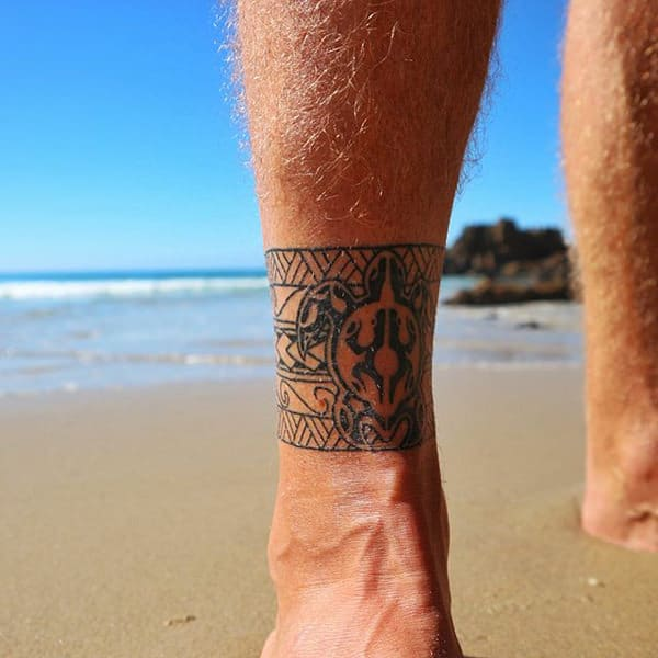 Why Do Maori Tattoo Their Face: 125 Maori Tattoos: Tradition And Trend (with Meaning