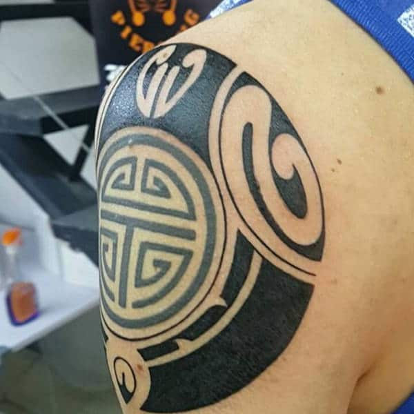 125 Maori Tattoos Tradition And Trend With Meaning Wild Tattoo Art