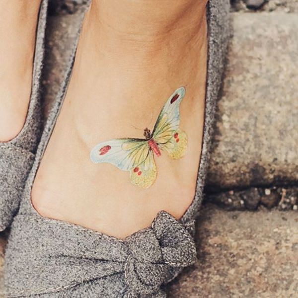 in the time of the butterflies womens rights