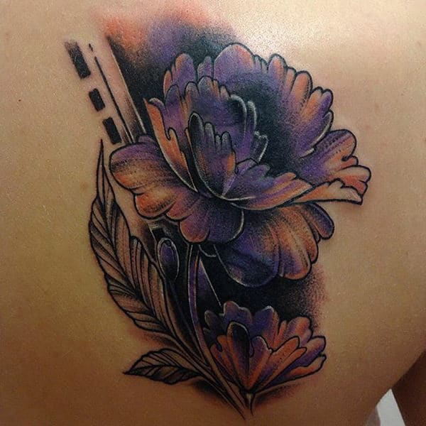 Cover Up Tattoos 101 Everything You Need To Know Before After