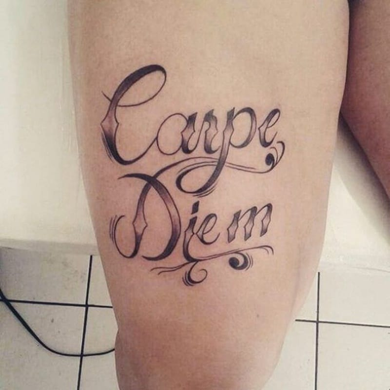 carpe-diem-tattoos