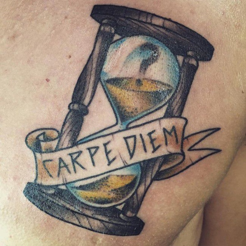 carpe-diem-tattoo