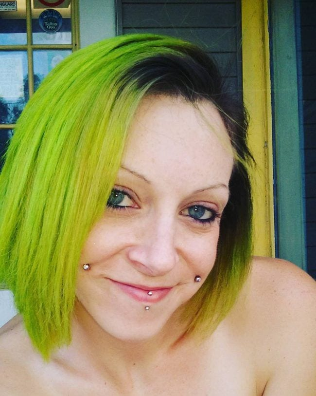 55+ Bold and Exciting Dimple Piercing Ideas [with Guide