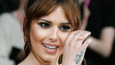 Cheryl-Cole-tattoos