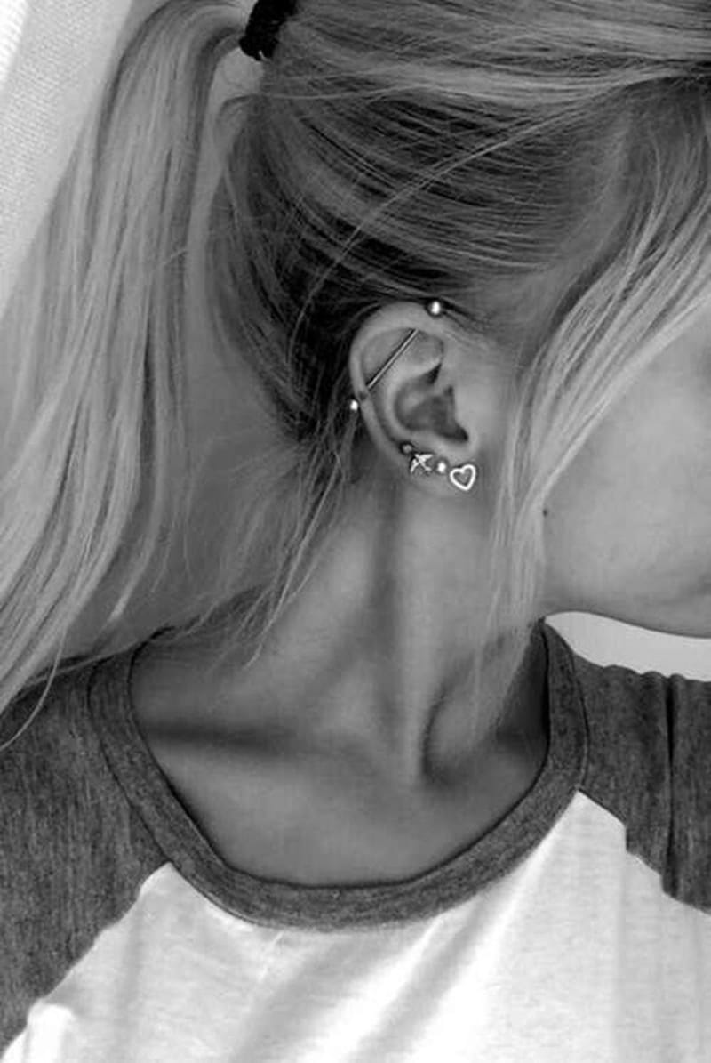 industrial-piercings