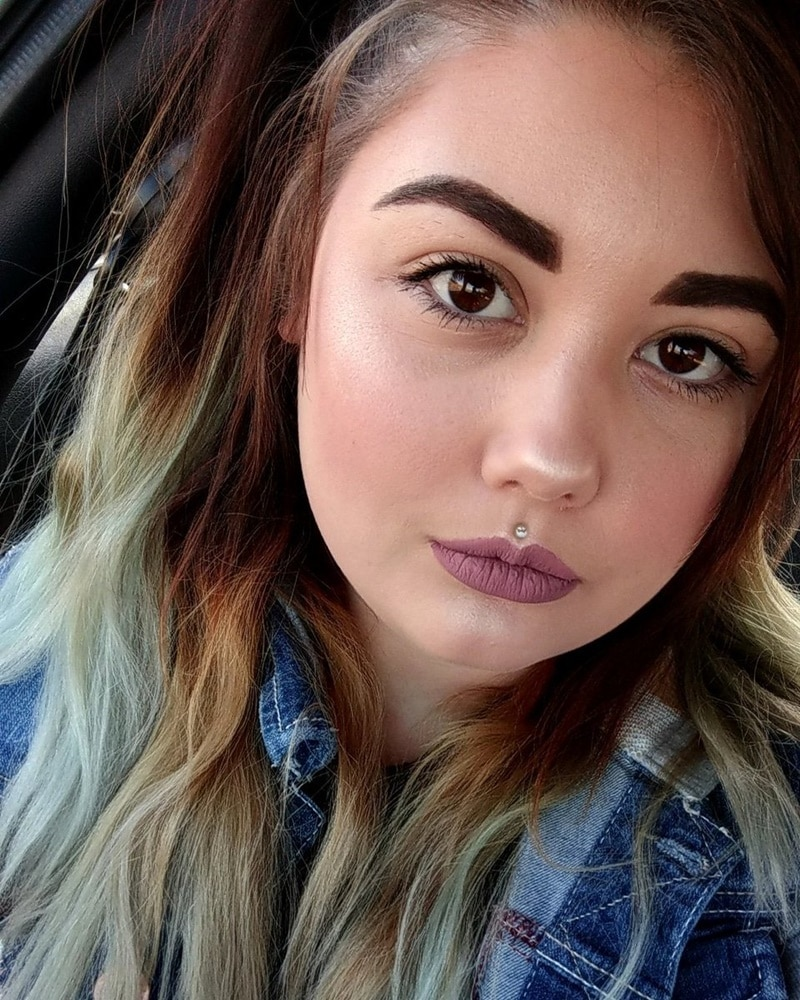 75+ Medusa Piercing Ideas: Pain & Healing Time (& Everything
